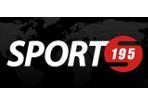 Sport 195